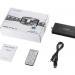 【激安】HDMI Switch 切替器 PCモニターキーボードマウススイッチャー がクーポン特価300円