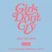【転売ヤー案件】7月14日Union x Girls Don't Cryコラボ商品販売|UNION TOKYO