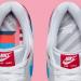 【転売ヤー案件】7月21日販売開始ナイキ エア マックス 1 'Parra' 2018 (AT3057-100 / AM1)|Nike+ SNKRS JP
