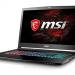 【ゲーム・マイニング】本日23:59まで!NVIDIA GeForce GTX 1060/1070搭載 ゲーミングノートPCが超特価 99,980円~ SSDも安い  Amazon