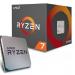 【自作・CPUマイニング】AMD Ryzen シリーズ特価|Amazon